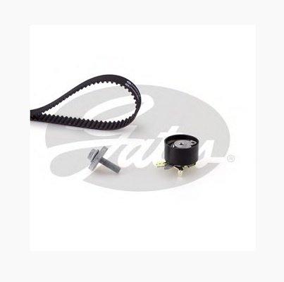 Kit distributie Renault Clio Megane Kangoo Scenic 7701476571