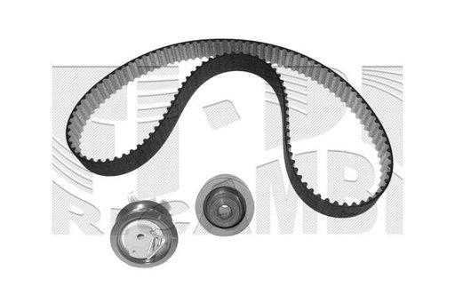 Kit distributie Seat Cordoba 6L2 1.9 TDI Cod: KTB296 --- Cel mai bun pret garantat!!!