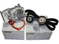 Kit Distributie si Pompa Apa, Logan 1.6 16 Valve, Originale Dacia