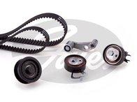Kit distributie VW Bora 1.4 16v GATES : K025565XS
