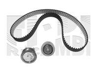 Kit distributie VW Jetta 3 1.9 TDI cod: KTB 296 DAYCO
