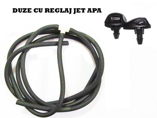Kit duze stropgel cu reglaj jet compatibile Dacia