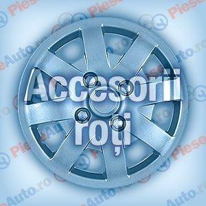 Kit flanse VW Golf / Seat Ibiza / Audi A1 / Audi A