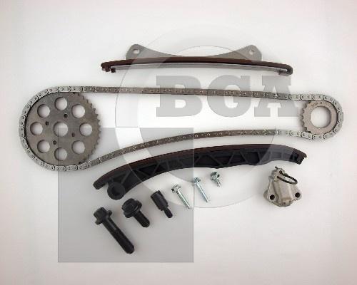 Kit lant distributie Fiat Doblo 1.3 JTD Multijet