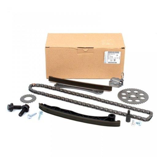 Kit Lant Distributie Oe Opel Corsa C 2000-2009 1.3 CDTI Z13DT 95518770