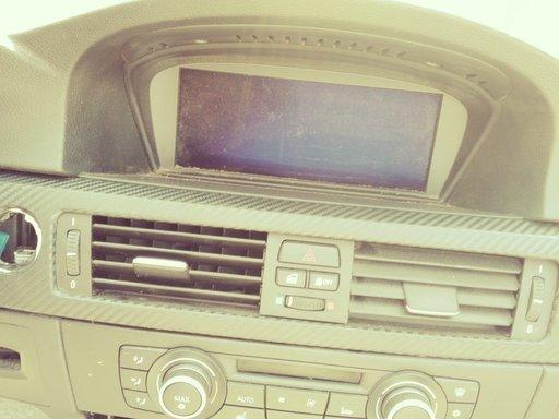 Kit navigatie CIC bmw e90 facelift 2012