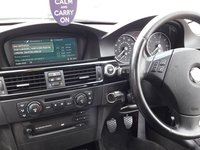 Kit navigatie E90
