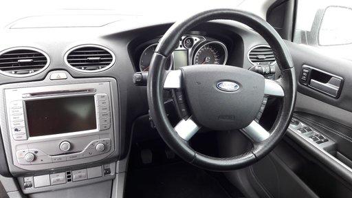 Kit navigatie Ford Focus 2