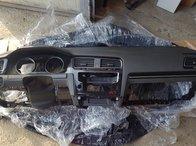 Kit plansa bord + airbag-uri + centuri volkswagen Golf 7 2014
