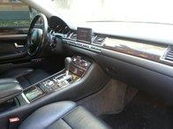 Kit Plansa Bord Audi A8 4.2 Quattro D3 4E 2004