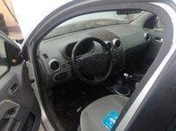 Kit Plansa bord Ford Fusion 2002-2008