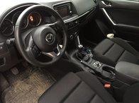 Kit plansa bord Mazda CX-5 din 2014
