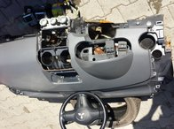 Kit Plansa Bord Mitsubishi Colt 8 2002-2012