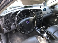 Kit plansa bord Saab 93 an 2004