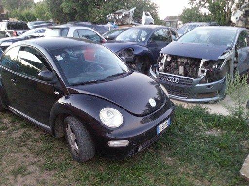 Kit pornire (cip,calculator,cheie,etc) VW BEETLE 2000 AQY 115CP 2001