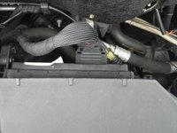 Kit pornire Mercedes A Class A160 w168