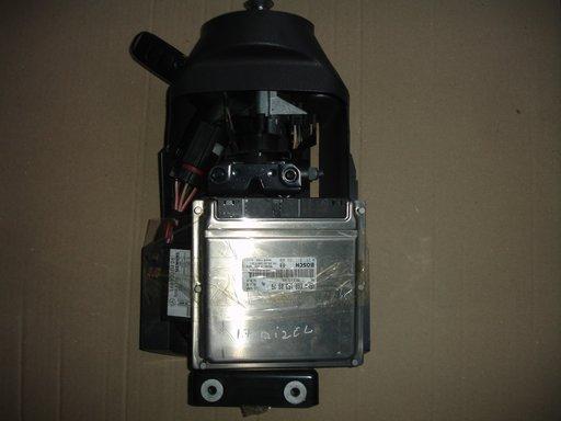 Kit pornire mercedes a class w168 1.7 diesel an 2000-2003