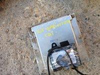 Kit pornire Mercedes Sprinter CDI
