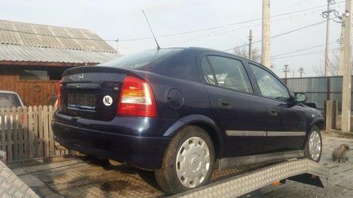 Kit pornire Opel Astra G 2003 Hatchback 1,6