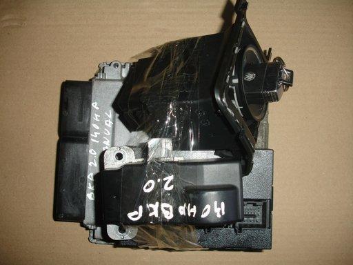 Kit pornire vw passat b6 2.0 TDI BKP 140 HP an 2006-2010