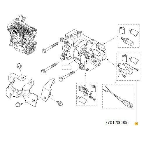 Carburator Dacia Logan Oferte I Promoii