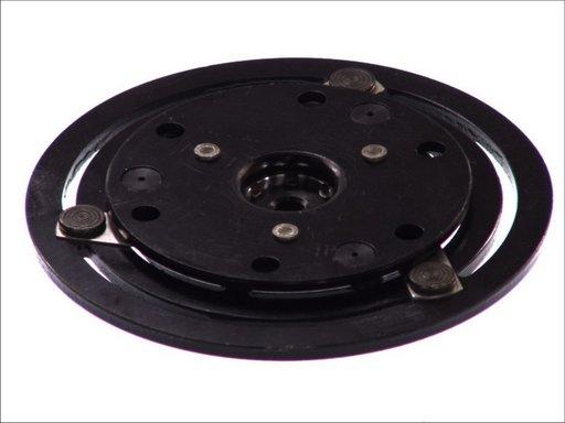 Kit reparatie ambreiaj compresor AC FORD Disc ambreiaj compresor AC FORD FS10 / FX15