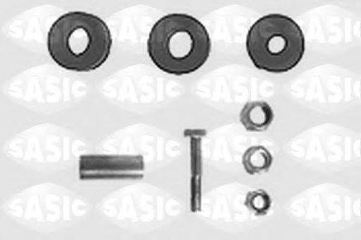 Kit reparatie, articulatie sarcina/ghidare PEUGEOT J5 bus (280P), CITROËN C25 bus (280_, 290_), FIAT DUCATO caroserie (290) - SASIC 1003564