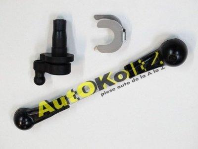 Kit reparatie galerie admisie Audi, VW- 3.0 TDI- BUN, BUG, CASB, CASA