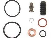 Kit reparatie, injectoare; kit reparatie,unitate pompa-duza VW PASSAT Variant (3B6) 1.9 TDI 11/2000 - 05/2005 - producator VICTOR REINZ cod produs 15-38642-03