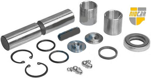 Kit reparatie pivot cod AM 0340330041 OE 611330001