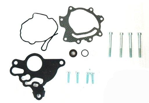 Kit reparatie pompa tandem Volkswagen/Audi/Seat/Skoda 2.0TDI