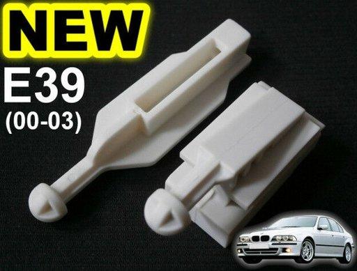 Kit Reparatie reglaje far faruri 2000 - 2004 BMW Seria 5 e39 Facelift