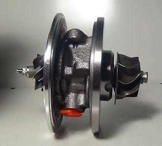 Kit Reparatie Turbina Alfa Romeo 1.9 Jtd 115cp