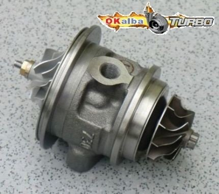 Kit Reparatie Turbina Audi 1.4 TSI 90 cp