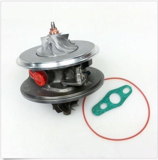 Kit Reparatie Turbina Audi 1.9 Tdi 90 cp