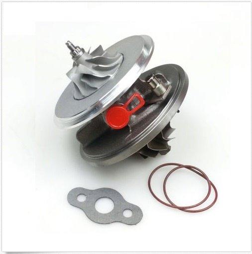 Kit Reparatie Turbina Audi 2.0 Tdi 130 cp