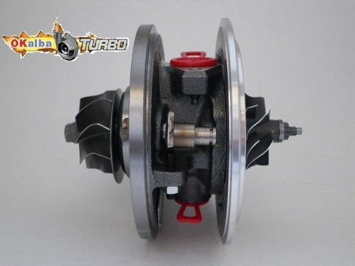 Kit Reparatie Turbina Audi 2.0 Tdi 140 cp