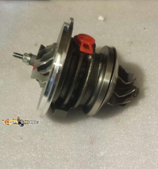 Kit Reparatie Turbina Audi 2.0 Tdi 168 cp
