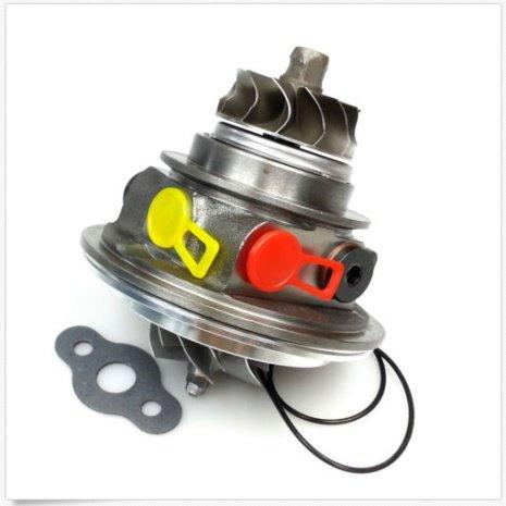Kit Reparatie Turbina Audi 2.0 TFSI 265 cp