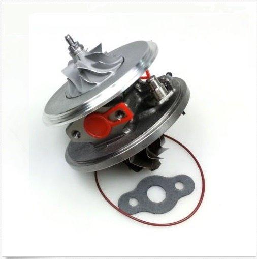 Kit Reparatie Turbina Ford 2.0 TDCi 134 cp ( 135 cp )