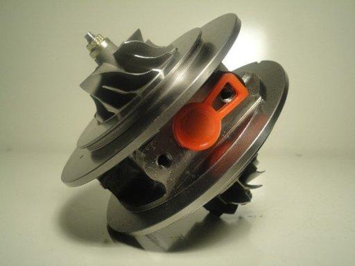 Kit Reparatie Turbina Mercedes 2.0 D 190 cp