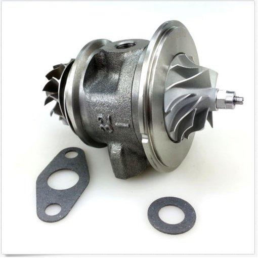 Kit reparatie turbina Opel Astra H 1.7CdTI 75 cp