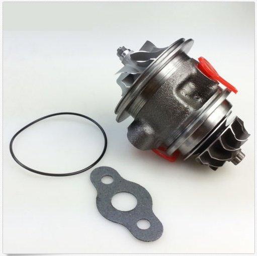 Kit Reparatie Turbina Seat 1.4 TSI 90 cp Cod motor: CAXA