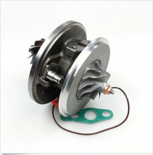 Kit Reparatie Turbina Skoda 1 9 Tdi 105 cp Gama Motor: ASV, BLS, BXE