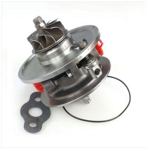 Kit Reparatie Turbina Skoda 1.9 Tdi 105 cp