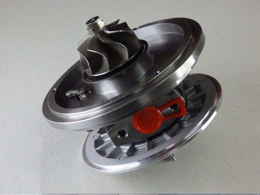 Kit Reparatie Turbina Volkswagen 2.0 Tdi 140 cp BKD,BMP,BMM, BKP, CBDB