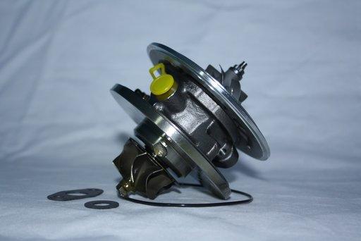 Kit reparatie turbo turbina Renault Laguna 1.9 DCI