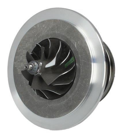 Kit reparatie turbosuflanta CADILLAC BLS; FIAT CROMA; OPEL ASTRA H, ASTRA H GTC, SIGNUM, VECTRA C, VECTRA C GTS, ZAFIRA B; SAAB 9-3 1.9D 04.04- EVORON