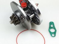 Kit reparatie turbosuflanta Ford 1.6 HDI 109cp 80kw 110 cp