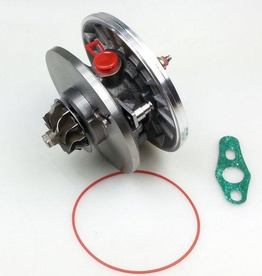 Kit reparatie turbosuflanta Ford 1.6 HDI 109cp 80k